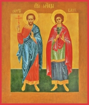 sergius-and-bacchus-martyrs-in-syria