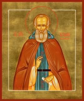 abramius-of-rostov-yy
