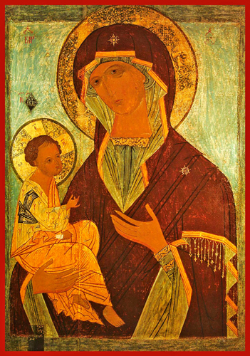 jerusalem mother ii copy10