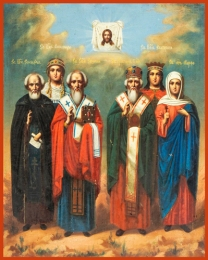 selected saints gggg copy