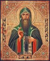 euthemius of suzdal