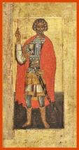 st menas of egypt ii
