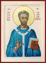 Theodore of Tarsus and Canterbury 2_preview